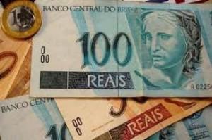 Aumento do Salário Mínimo para R$ 667,75 em 2013