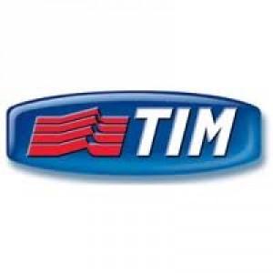 TIM - Lucro líquido registrado no 2º trimestre de 2012