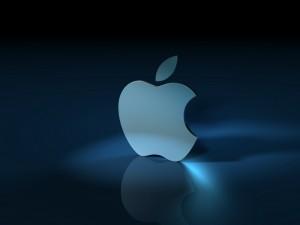 Apple - Ações da empresa sobem US$ 12 bilhões em um dia depois da vitória contra Samsung
