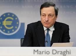 Decisões do BCE - 02/08