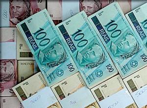 IR 2012 - Receita Federal paga 4° Lote do Imposto de Renda