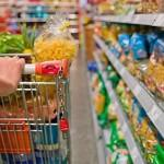 Alta nos preços da cesta básica em maio