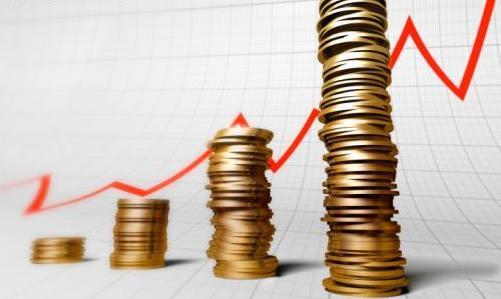 Margem de tolerância da meta a inflação foi alterada