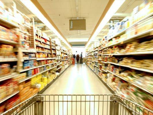 Consumidores estão perdendo a noção dos preços