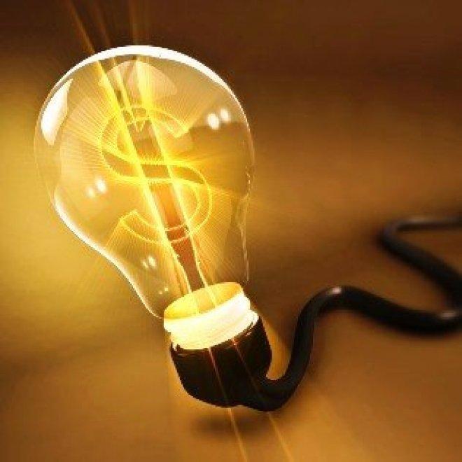 Dicas para economizar energia e conter a conta de luz