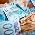 Poupança registrou grande saída de recursos em junho