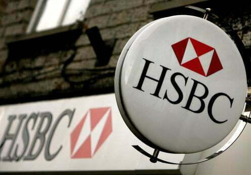 Bradesco ofereceu R$ 12 bi para adquirir o HSBC Brasil