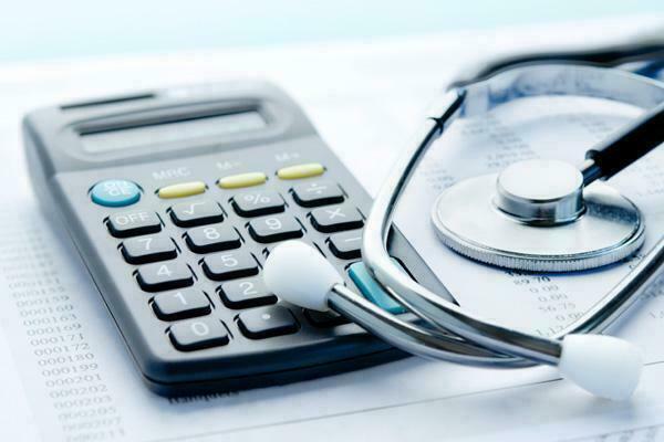 Gastos com planos de saúde irão triplicar nos próximos anos