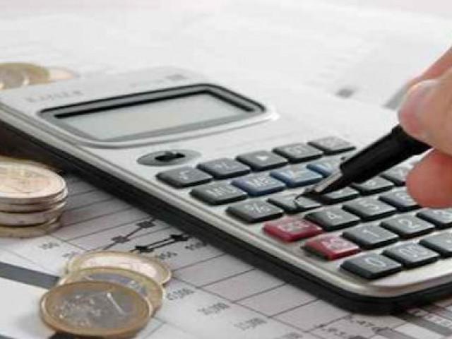 Dicas para quitar suas dívidas