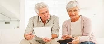 O que os aposentados devem fazer com a 1ª parcela do 13º