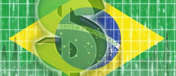 Brasil enfrentará muitas dificuldades em 2016