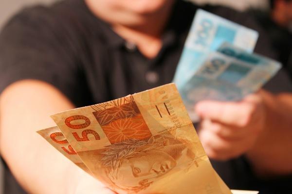 Busca por crédito aumentou em julho