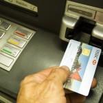 Como os clientes do HSBC serão afetados com a venda do banco