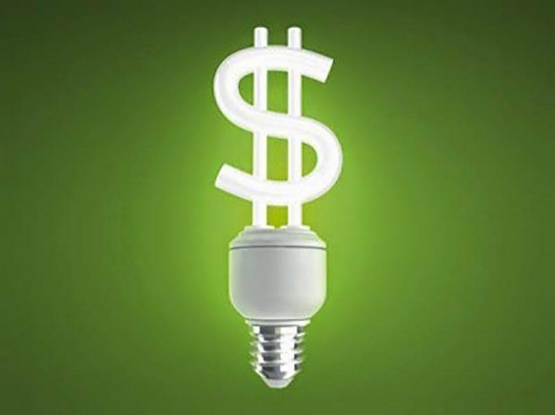 Conta da energia elétrica poderá subir ainda mais