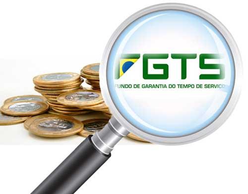 Alta na correção do FGTS foi aprovada