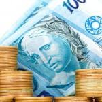 Empréstimo consignado para pagar dívida do cartão de crédito