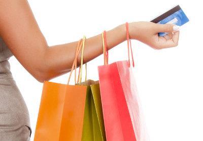 Queda na intenção de consumo das famílias em agosto