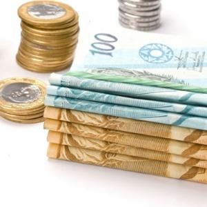 Melhores investimentos para 2015