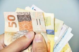 50% do 13º salário dos aposentados será pago em setembro