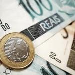 Rentabilidade do Tesouro Direto chega a 16% ao Ano