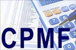 CPMF poderá voltar a existir