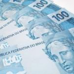 Dinheiro traz felicidade e diminui a ansiedade
