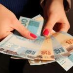 Poupança teve retirada de quase R$ 50 bi no 1º semestre