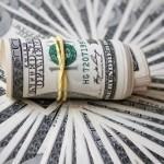 Dólar chegou a R$ 4,35 nas casas de câmbio