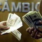 Brasileiros gastam menos no exterior