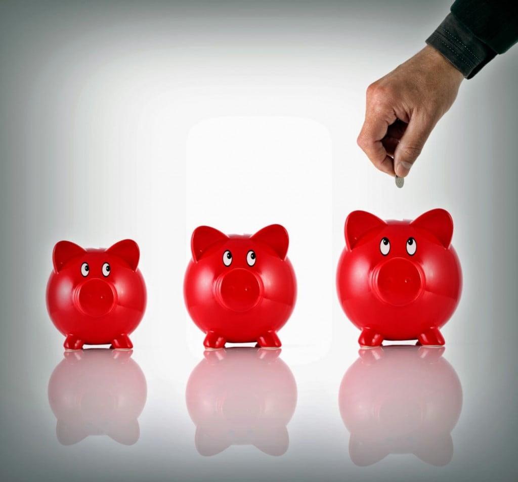 investir aposentadoria 1024x953 - MELHORES PODCASTS DA SEMANA #036