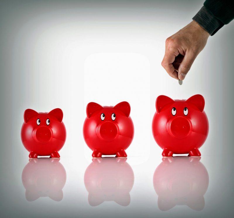 Dicas de como garantir uma boa aposentadoria