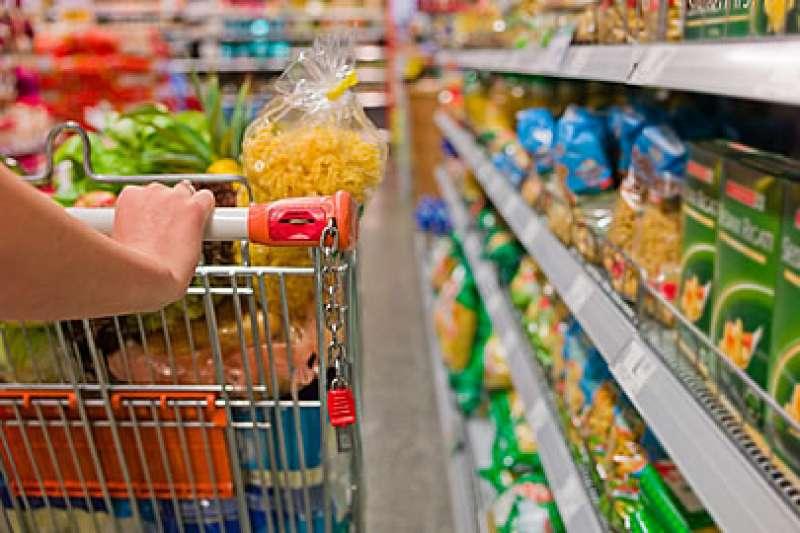 Preço dos alimentos poderá reduzir a inflação de agosto