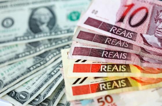 Dólar pode chegar a R$ 4 em breve
