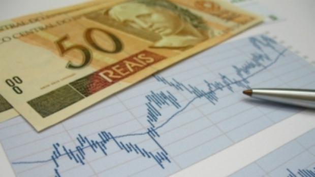 Importância das agências de risco para a economia dos Países