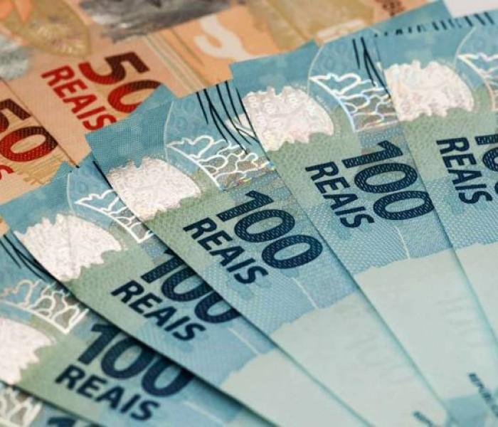 Governo Federal avalia rombo de R$ 60 bi em 2015