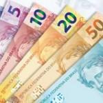 Alta nos juros do crédito consignado para aposentados