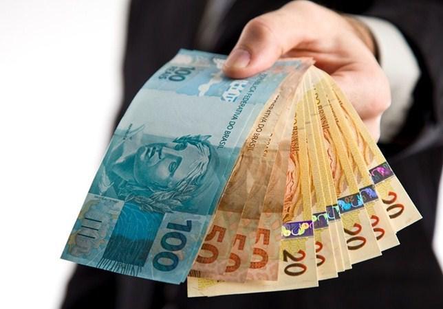 Alta na taxa de juros dos empréstimos