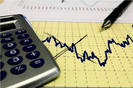 Inflação deverá estabilizar apenas em 2017