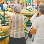 Inflação entre os idosos subiu 1,23% no 3º trimestre de 2015