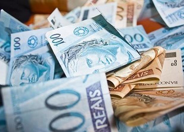 Poupança teve uma saída líquida de R$ 5,293 bi em setembro
