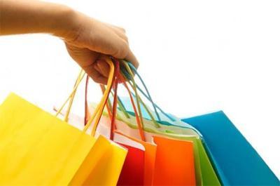Comércio prevê queda nas vendas no Natal 2015