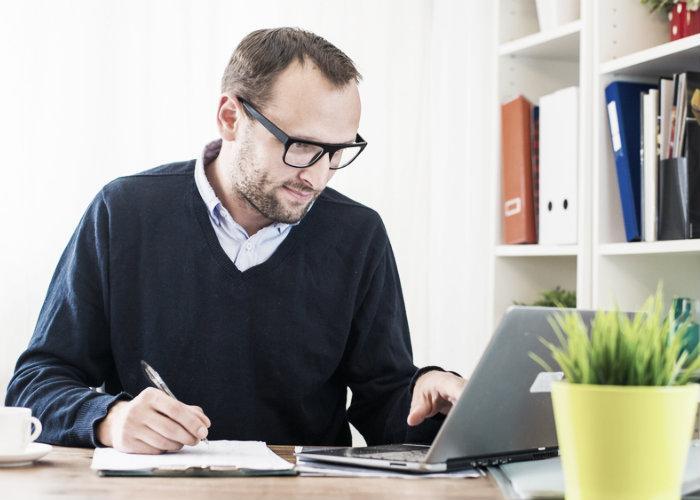Ter o Próprio Negócio – Vantagens e Desvantagens