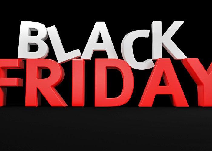 Dicas para Comprar Imóvel na Black Friday 2015
