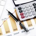 BM&FBovespa oferece Curso Gratuito de Finanças Pessoais e Ações