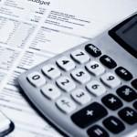 Dicas de Como Renegociar a sua Dívida Atrasada