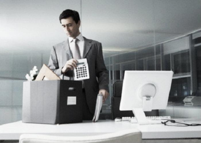 Dicas de Como Manter as Contas em Dia se Perder o Emprego