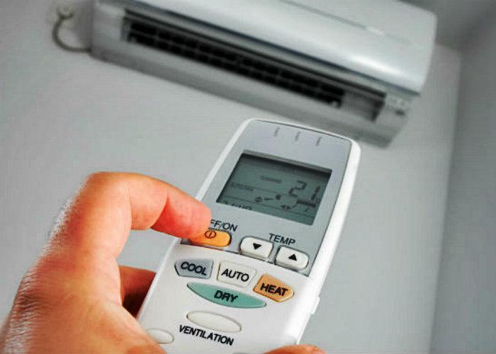 Como Usar o Ar Condicionado de Forma Econômica