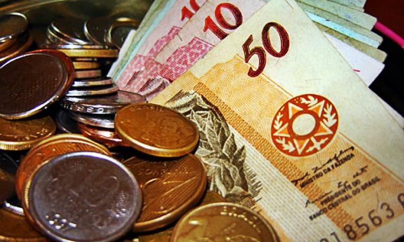 Brasil tem Queda na Arrecadação de Impostos em Janeiro de 2016