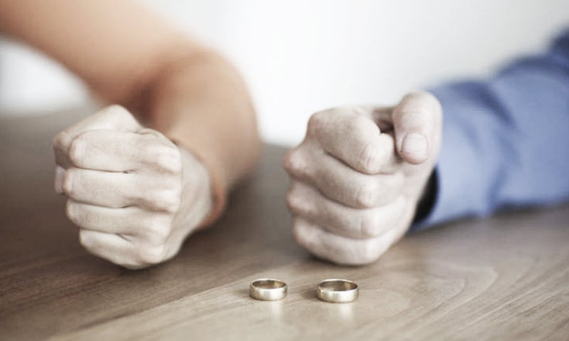 FGTS deve entrar na Partilha em Casos de Separação