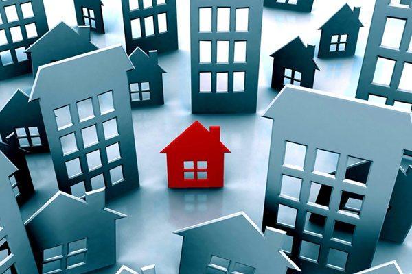 Comprar ou Alugar Imóvel – Economista cria Fórmula para Ajudar na Decisão